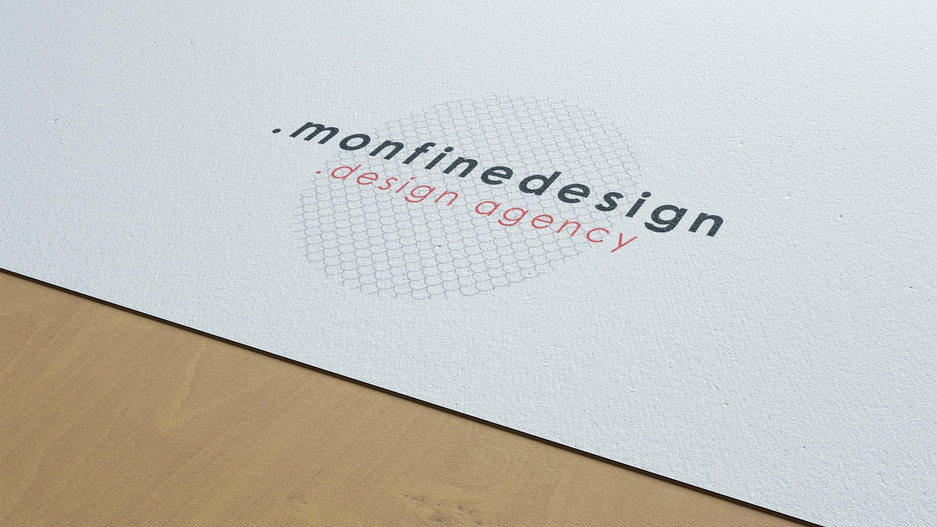 monfinedesig - design agency di romano monero - print design, cataloghi, brochure, biglietti da visita, menu, packaging e tutto ciò che ha che fare con la stampa